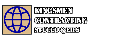 KINGSMEN CONTRACTING