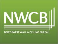 logo_nwcb_xjdw